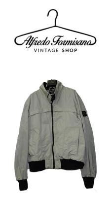 a8bce08d317f6 Refrigwear Archivi - Alfredo Formisano Vintage shop vendita ...
