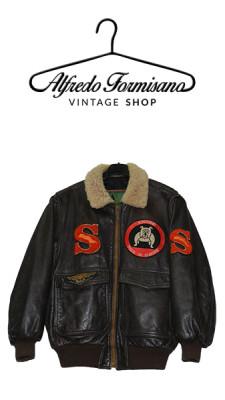 3ec55bfda6759 giubbotti Archivi - Pagina 4 di 6 - Alfredo Formisano Vintage shop ...