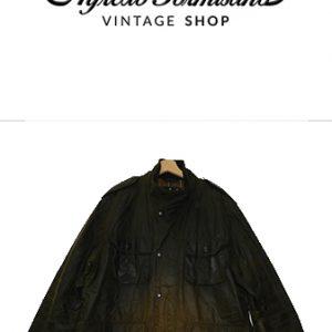 e8349f7b43721 barbour Archivi - Alfredo Formisano Vintage shop vendita ...
