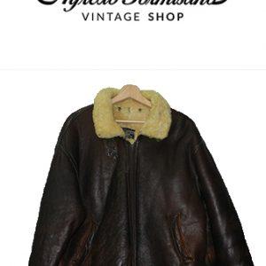 9c71b41d923c9 pelliccia Archivi - Alfredo Formisano Vintage shop vendita abbigliamento  vintage uomo donna online burberry fendi fay