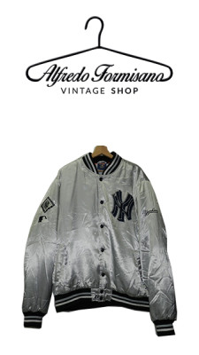 03f8c33075cb0 Majestic Archivi - Alfredo Formisano Vintage shop vendita ...