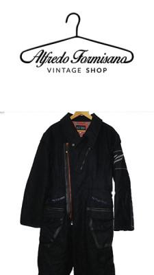 29ee9070fe9fa armani Archivi - Alfredo Formisano Vintage shop vendita ...