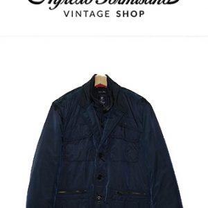 hot sale online 3a000 a0e7f fay Archivi - Alfredo Formisano Vintage shop vendita ...